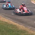 Karting Event 2