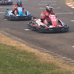 Karting Event 2