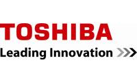 toshiba-landing-logo