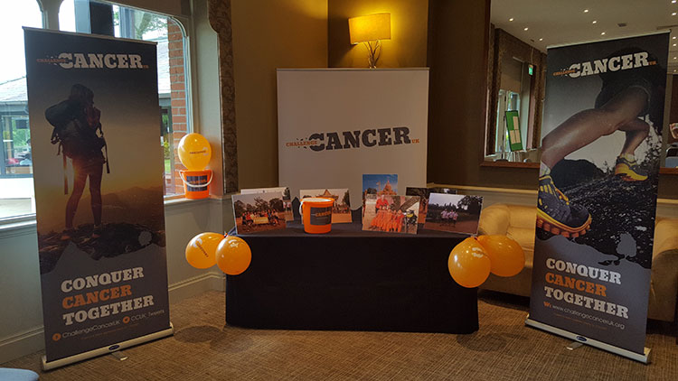 conquer-cancer-pop-ups